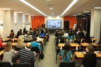 семинар iмаркетинг в Казани