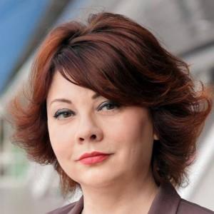 Buro_spikerov_Elena_jdanjva